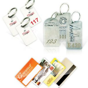 Сувенири и др. продукти