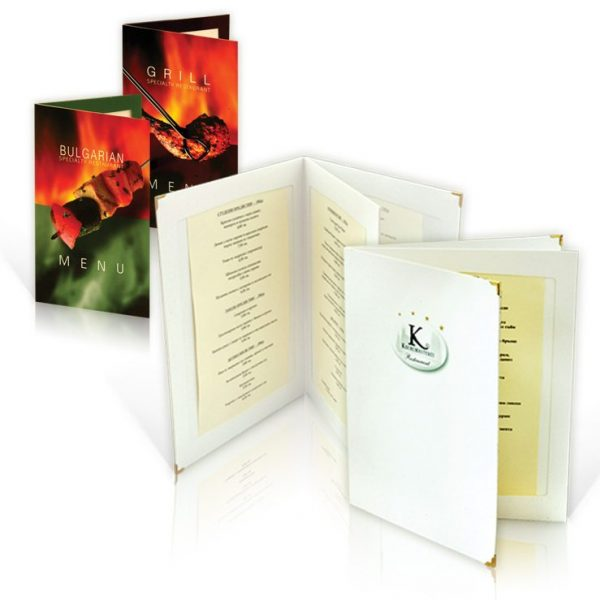 menu_cover