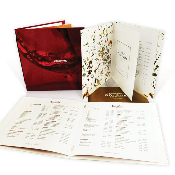 menu_gurme