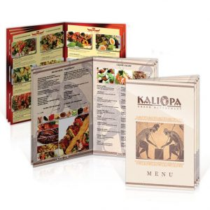 menu_idea