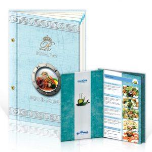 menu_tvurda_podvurziq