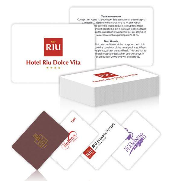 pasport_havlii