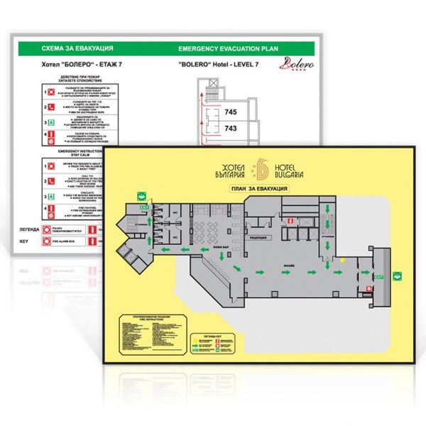 plan_evakuacia